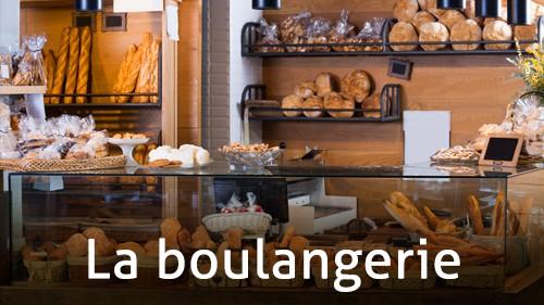 découverte des métiers de la boulangerie en réalité virtuelle