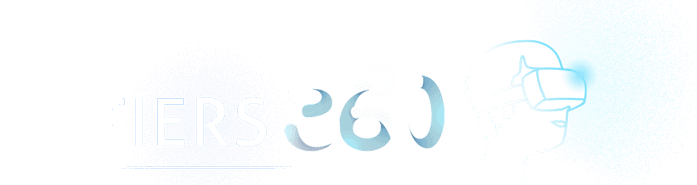 Métiers 360°