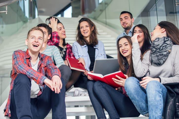 La réalité virtuelle pour la découverte des métiers des publics jeunes