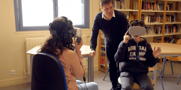 offre-essentielle-casque-realite-virtuelle