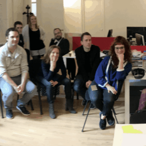 Formation-realite-virtuelle