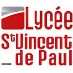 lycée-st-vincent-de-paul