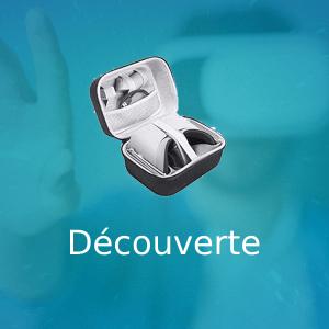 metiers 360 - offre decouverte (2)