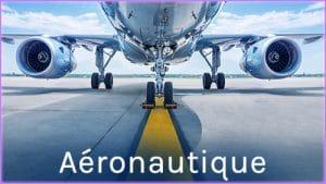 https://metiers360.com/aeronautique/