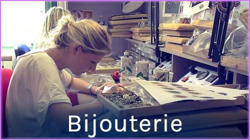 https://metiers360.com/bienvenue-dans-lunivers-de-la-bijouterie/
