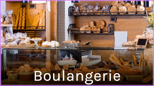 https://metiers360.com/la-boulangerie/