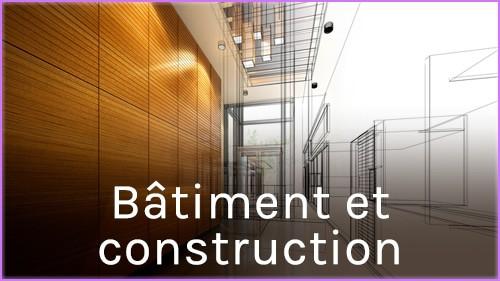 https://metiers360.com/la-construction/