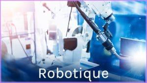 https://metiers360.com/la-robotique/