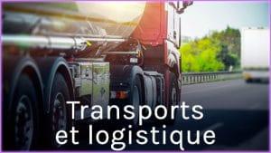 https://metiers360.com/le-transport/
