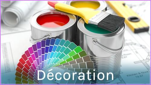 https://metiers360.com/bienvenue-dans-lunivers-de-la-decoration/
