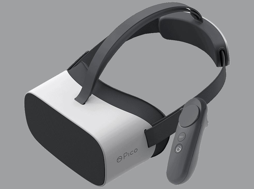 Découverte des métiers en réalité virtuelle avec métiers 360